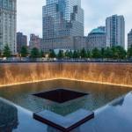 متحف ١١ سبتمبر نيويورك