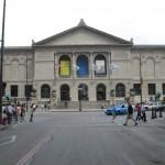 معهد الفن
