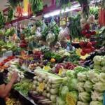 سوق سان بينيديتو
