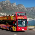 زينون للنقل والسياحة