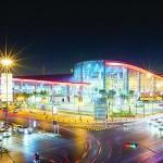 التسوق و افضل مولات الرياض