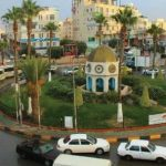 أشهر مولات التسوق في اربد الأردنية