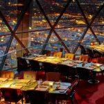 افضل مطاعم الرياض بالصور