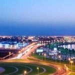 أشهر معالم السياحة في مدينة الدمام