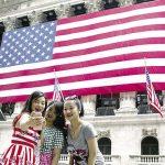 خطوات تجديد فيزا امريكا من مصر