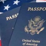 تعرف على طرق الهجرة الى امريكا