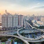 كوانزو أهم المدن الصينية