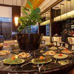 أشهر مطاعم المدينة المنورة التي تستحق التجربة