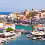 افضل الاماكن السياحية في اليونان بالصور