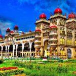 افضل المناطق السياحية في الهند