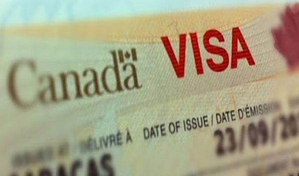 برامج الهجرة الى كندا