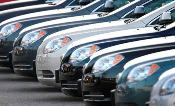اليم العربي لتأجير السيارات