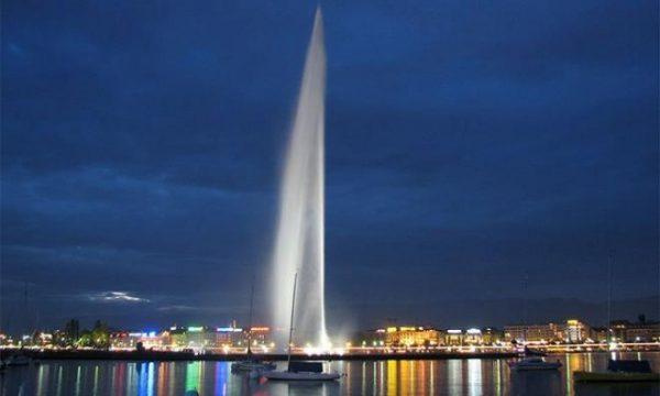الملك فهد e1578254578408 - السياحية في مدينة جدة