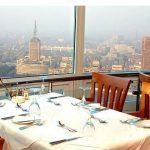 افضل 5 مطاعم في القاهرة