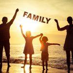 ارخص دولة للسياحة العائلية
