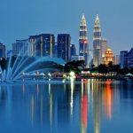 افضل الاماكن السياحيه في ماليزيا للعوائل