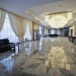 افضل شقق فندقية في الكويت