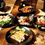 تعرف على اكلات صينية شعبية مميزة