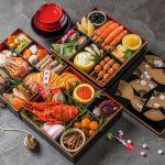 اكلات يابانية مشهورة تعرفوا عليها