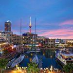 تعرف على شروط تأشيرات الاستثمار في نيوزيلندا