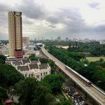 الاماكن السياحية في بنجلور الهندية المشهورة