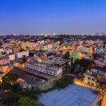 الاماكن السياحية في بنجلور