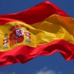 السفارة الاسبانية في جدة ورسوم فيزا اسبانيا