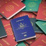 الفرق بين وثيقة السفر وجواز السفر