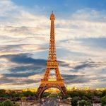 الهجرة الى فرنسا من السعودية
