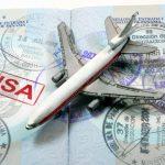 تأشيرة البرازيل من السعودية وأهم أنواعها