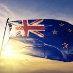 تاشيرة نيوزلندا من السعودية