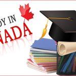 تكاليف الدراسة في كندا 3 شهور