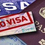 أهم دول سياحية رخيصة بدون فيزا حول العالم