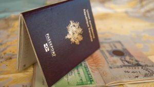 رسوم تاشيرة الامارات للمقيمين بالسعودية