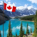 طلب اللجوء الى كندا لليمنيين