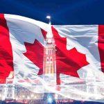 كيفية تقديم طلب اللجوء الى كندا لليمنيين