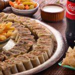 عروض مطاعم عمان المميزة تعرفوا عليها