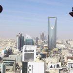 الامراض التي تمنع الاقامة في السعودية