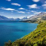 مميزات الهجرة الى نيوزلندا تعرفوا عليها