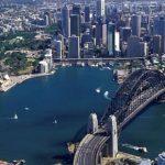 الهجرة الى استراليا من السعودية للمقيمين
