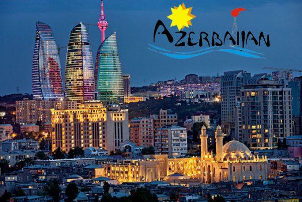 هل أذربيجان تحتاج فيزا للسعوديين