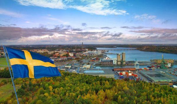 شروط الهجرة إلى السويد