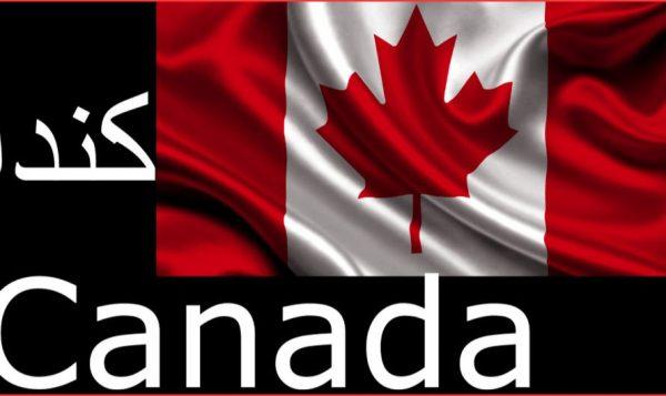 خطوات الهجرة الى كندا لليمنيين