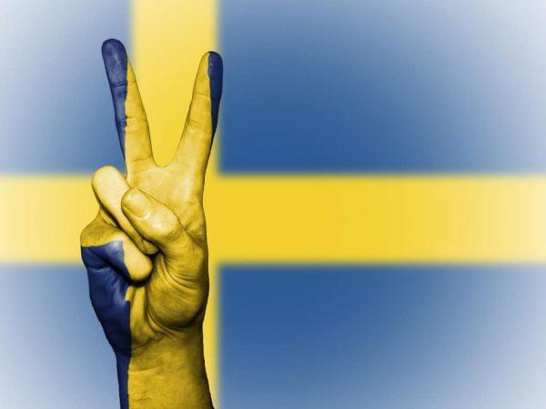 خطوات تقديم طلب هجرة الى السويد عبر الانترنت