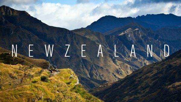 نيوزلندا دولة تحقيق الأحلام
