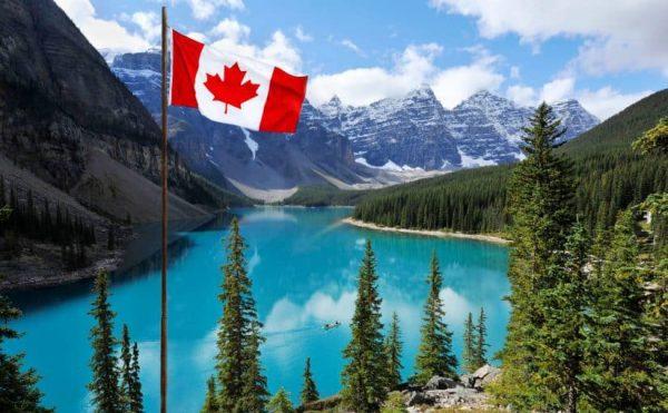 خطوات طلب اللجوء الى كندا لليمنيين