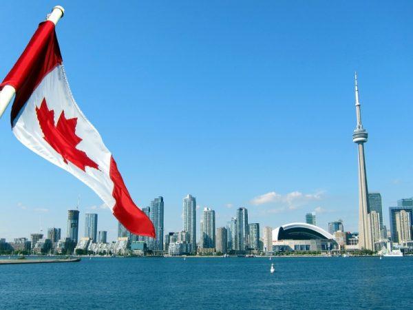 أسعار مدارس و معاهد اللغة في كندا