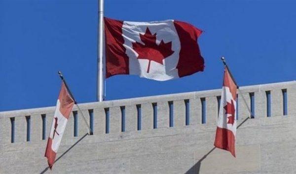 أين يتم تقديم اللجوء الانساني في كندا