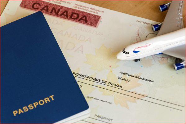 أين يتم تقديم اللجوء الى كندا لليمنيين