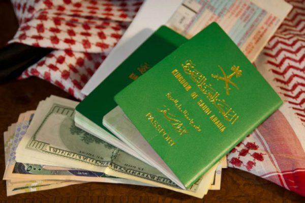الدول الآسيوية للسعوديين بدون فيزا